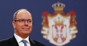 The Royals - Amori a corte: ultima puntata dedicata al principato di Monaco