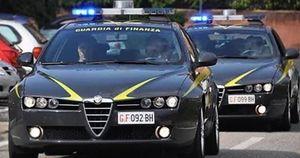 Mauro Balini, confiscati beni per 460 milioni al patron del porto turistico di Roma: