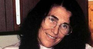 Morta la santona di Carpineta, condannata più volte per la sua attività di