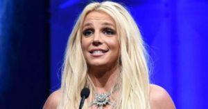 Britney Spears ancora sotto tutela del padre: respinta richiesta di liberarsi dalla