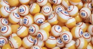 Lotto e Superenalotto, i numeri vincenti dell'estrazione di oggi giovedì 19 agosto 2021