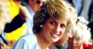Lady Diana è stata veramente uccisa? Il complotto è