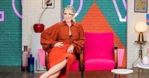 Stasera in tv, 1 settembre, D'Amore e D'Accordo su Real Time: le coppie vip in sfida
