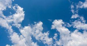 Meteo, le previsioni di oggi e per il weekend in Italia: domenica di sole in Umbria