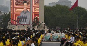Cina, stretta del governo contro i talent show: