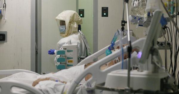 Covid, 1.772 nuovi casi e 45 morti: ancora in calo la curva epidemica in Italia