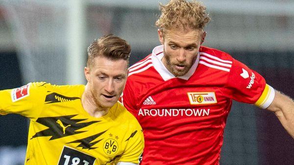 Borussia Dortmund – Union Berlin: BVB-Hammer! Terzic sorgt für eine fette Überraschung