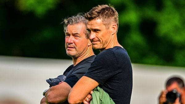 Borussia Dortmund: Transfer-Hammer! BVB schnappt sich nächstes Talent