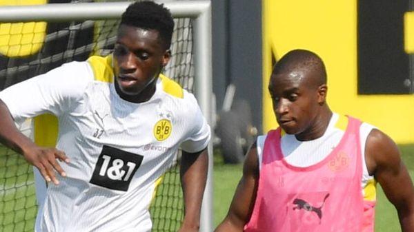 Borussia Dortmund: Mehr Optionen für Moukoko & Co. – DAS ist ein neuer BVB-Trumpf