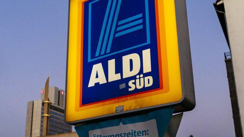 Aldi In Mülheim Brutaler überfall Täter Pr Glonaabot
