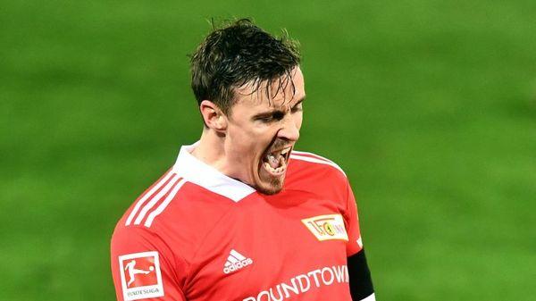 Max Kruse mit DIESER klaren Ansage vor Spiel bei Bayern München