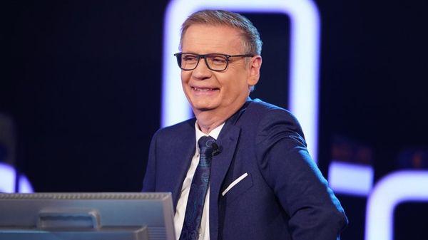 """""""Wer wird Millionär?"""": RTL gibt neues Sendungskonzept bekannt – Promis haben jetzt DIESE Chance"""
