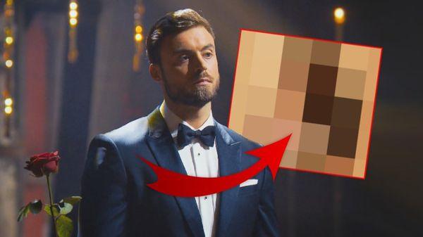 """RTL: Ex-""""Bachelor""""-Kandidatin macht es öffentlich – IHR gratuliert Niko Griesert sogar höchstpersönlich"""