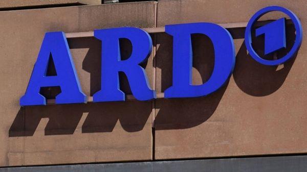 ARD: Skandal kurz vor EM-Start! Jetzt kommt DAS ans Licht