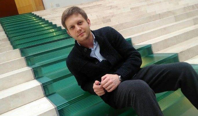 Борис Корчевников ужаснул болезненным видом