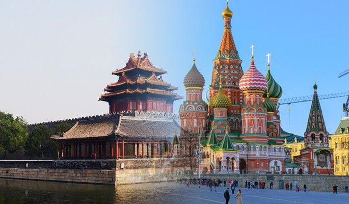 Москвичи пройдут обучение у китайских бизнесменов