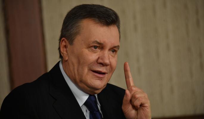 Умирать не собирается: определена судьба Януковича после страшной травмы