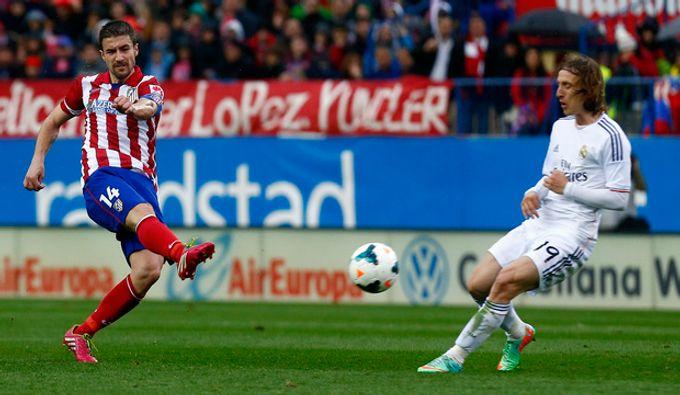 馬德里打比全面睇!