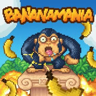 Bananamania