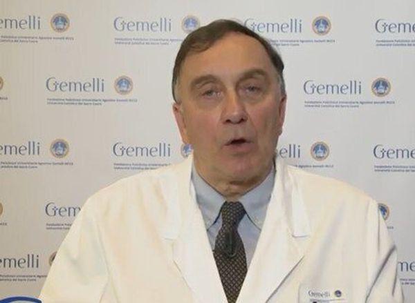 Roberto Cauda all'Huffpost: Ci si può contagiare due volte di Covid, ma non vuol dire riammalarsi (di F. Mancinelli)
