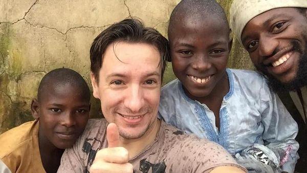 Congo, così il carabiniere Iacovacci fece scudo all'ambasciatore italiano