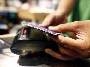 Dopo il cashback, il bonus bancomat: come funziona