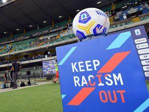 La riforma del calcio: cosa cambia in A, B e C