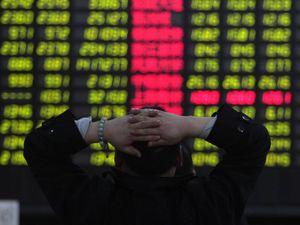 Borsa italiana pronta al grande balzo?