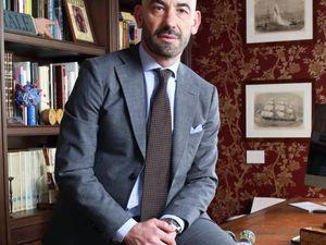 La stoccata di Bassetti ai politici: ecco cosa ha detto