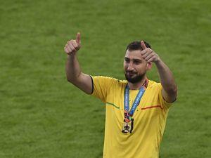 L'Italia di Mancini riparte dagli eroi di Wembley per entrare nella storia