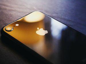 iOS 15: lista degli iPhone compatibili