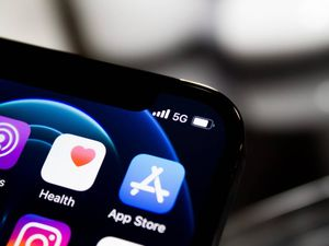 Come sfruttare al meglio la batteria dello smartphone