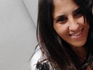 Le foto sul cellulare: la terribile verità sulla morte di Laila