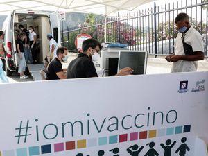 Vaccino e risarcimenti: cosa sapere