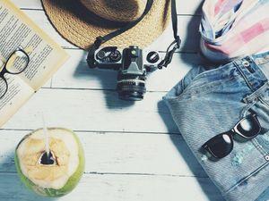 Digital detox, come combattere nomofobia e tecnostress in vacanza