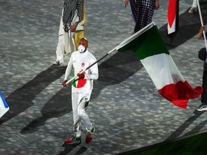 Olimpiade, ci mancherai. Hai reso tutti noi migliori, più forti e felici