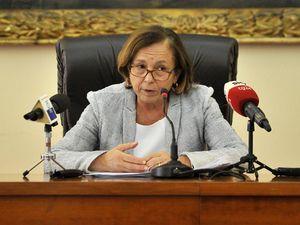 Zero visione politica e azioni tardive: Lamorgese, ministro rimasto prefetto