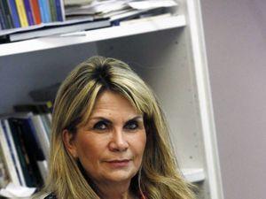 Dal Fatto ai 5S: Pavone candidata a Milano