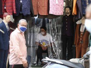 India, avanza una nuova malattia letale