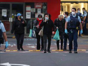 Attentato in Nuova Zelanda: sei feriti nel supermercato, ucciso l'aggressore