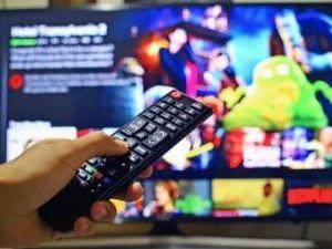 Bonus tv, fino a 100 euro per cambiarlo