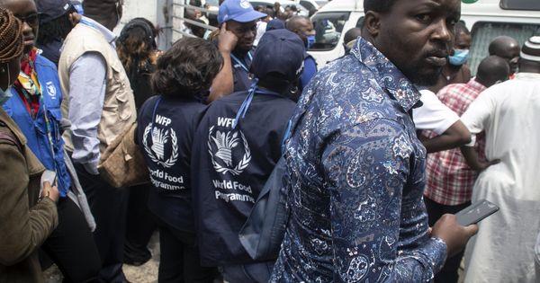 Ucciso in Congo il magistrato che indagava sull'ambasciatore italiano Luca Attanasio