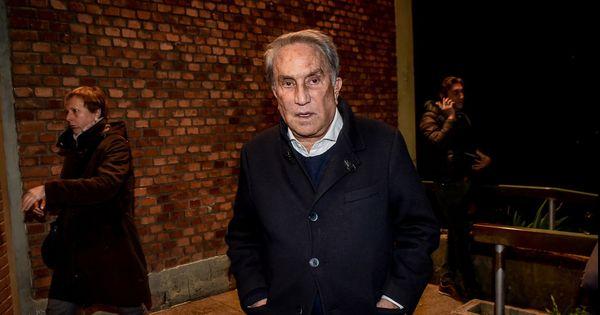 Emilio Fede ricoverato al San Raffaele di Milano in condizioni critiche. Aveva già avuto il Covid