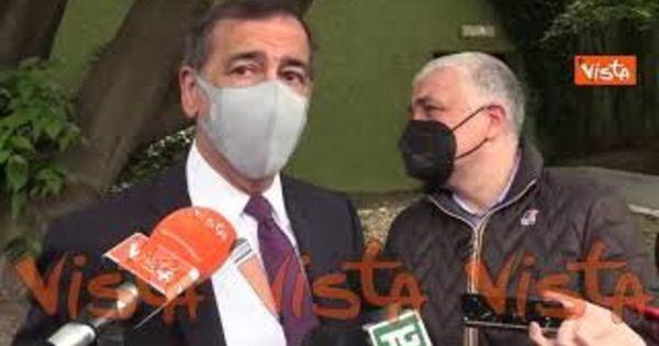 """Sala: """"Il Covid ha spazzato via parte del nostro lavoro a Milano. Ripartiremo da quartieri e piazze"""""""