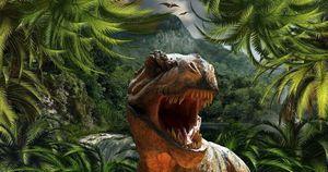 La sorpresa per la scoperta della scienza: il mega-asteroide, lo tsunami e i dinosauri