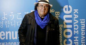 The Voice Senior, Al Bano frustrato per la mancata conferma: non ho capito il motivo