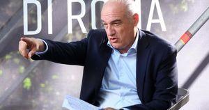 Corsa al Campidoglio, parla Enrico Michetti: