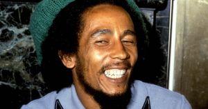 Bob Marley colpisce ancora, l'Ajax gli dedica la terza maglia