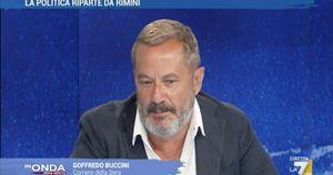 Durigon in cambio della Lamorgese: a In Onda il retroscena sulla possibile mossa di Matteo Salvini