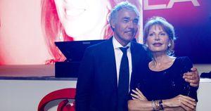 Rivoluzione a La7: Massimo Giletti rinnova ma cambia giorno, Lilli Gruber ridimensionata. Tutti i cambiamenti